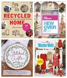 CraftandDecoratingBooks2