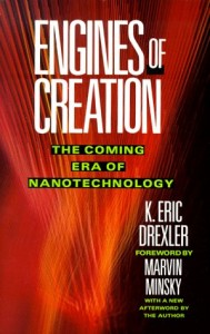 Engines_of_Creation